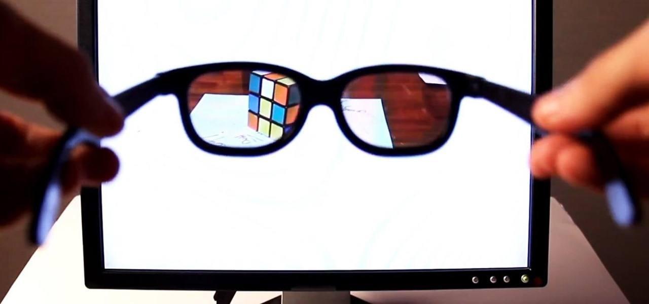 Chega de espionarem o que você está fazendo no computador!