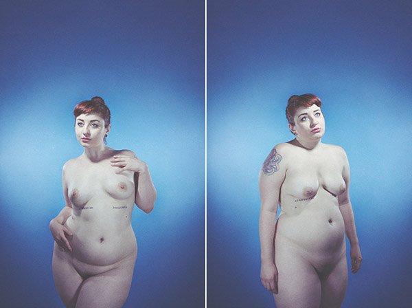 Ilusoes do corpo (6)
