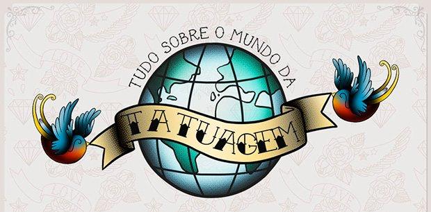 O-mundo-da-tatuagem_01