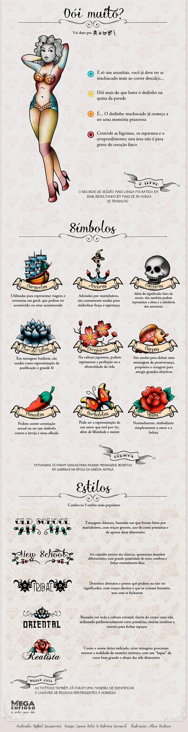 O-mundo-da-tatuagem_03