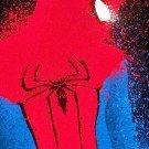 Super heróis da escuridão (11)