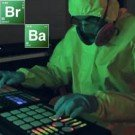 breaking bad remixado