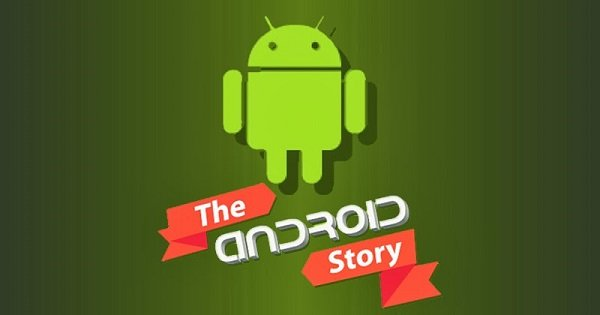 historia-do-android-1