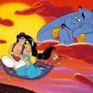 odd disney movie facts 1935044648 jun 7 2013 1 600x450