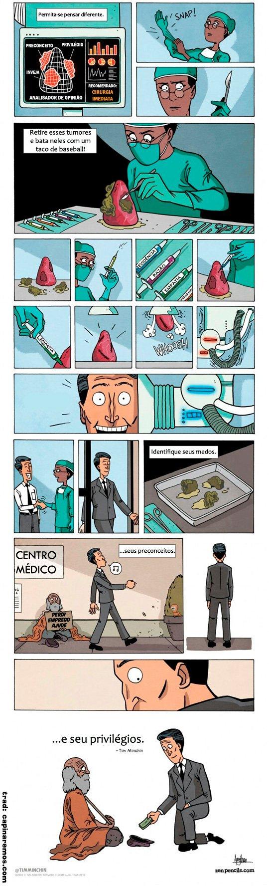 opiniao_02