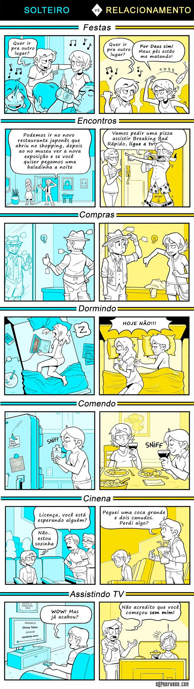 solteiro-vs-relacionamento