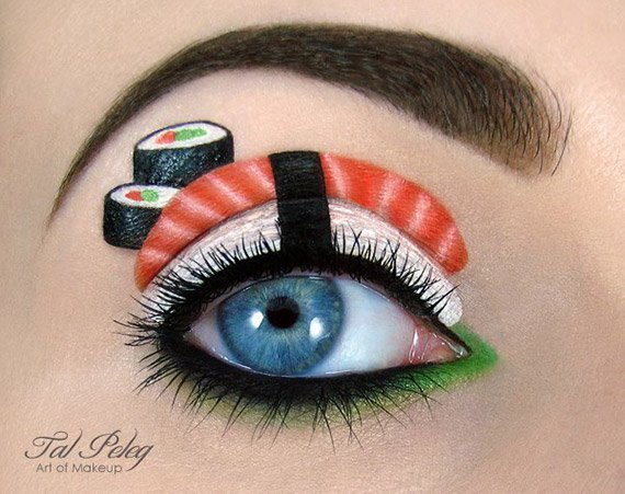 Amazing-Makeup-Artist-Tal-Peleg-transforms-Eyelids-into-Works-of-2