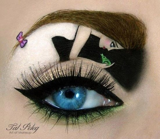 Amazing-Makeup-Artist-Tal-Peleg-transforms-Eyelids-into-Works-of-4