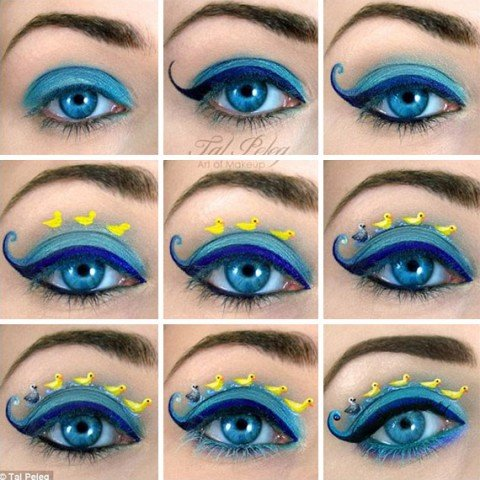 Amazing-Makeup-Artist-Tal-Peleg-transforms-Eyelids-into-Works-of-9