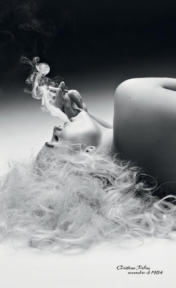 Fotos Playboy Thaiz Shmitt Dezembro (13)