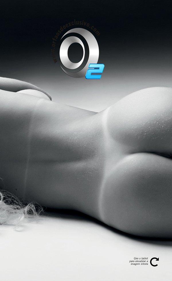 Fotos Playboy Thaiz Shmitt Dezembro (14)