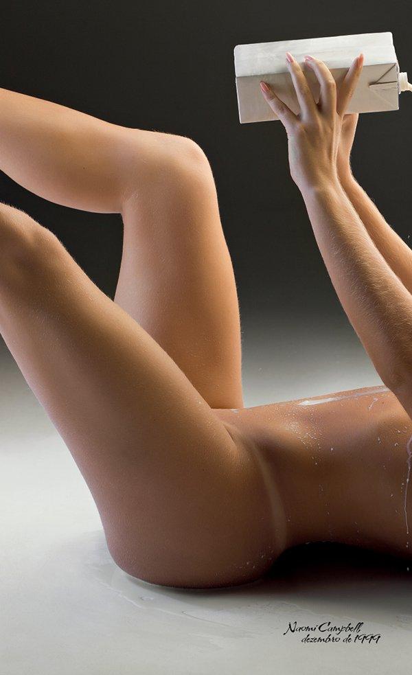 Fotos Playboy Thaiz Shmitt Dezembro (20)