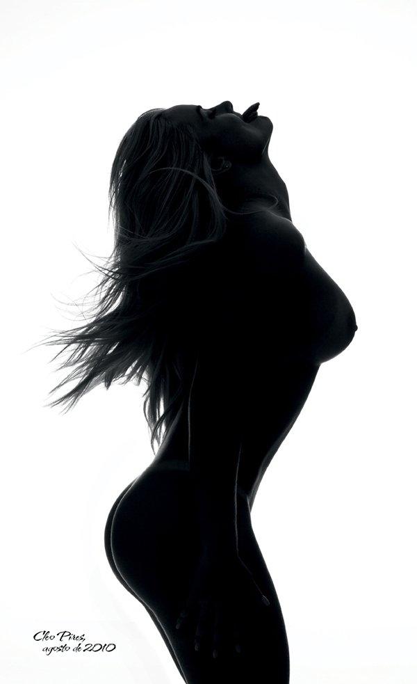 Fotos Playboy Thaíz Shmitt Dezembro (24)