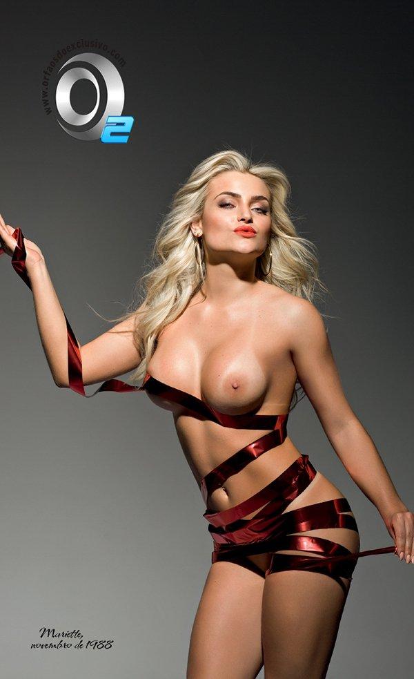 Fotos Playboy Thaíz Shmitt Dezembro (25)