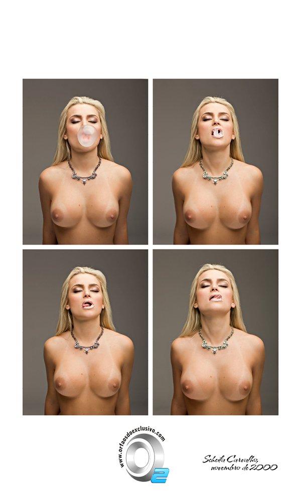 Fotos Playboy Thaíz Shmitt Dezembro (6)