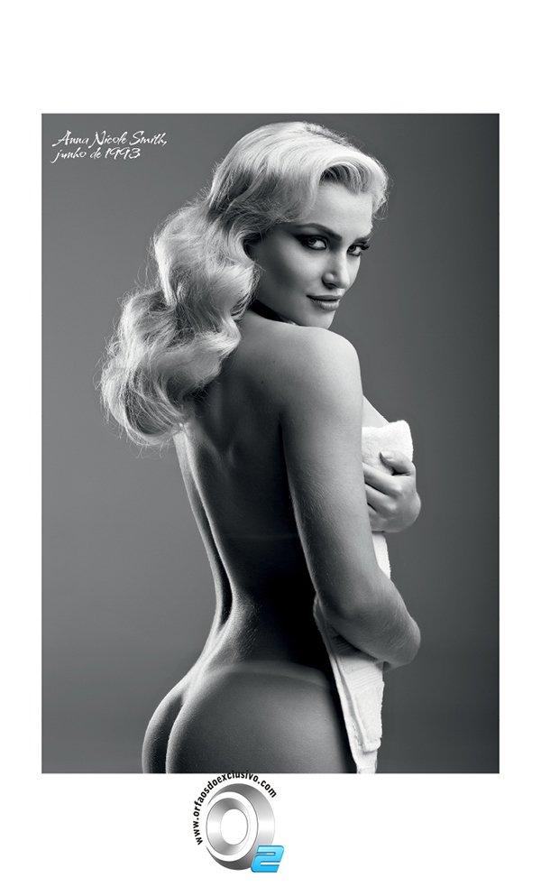 Fotos Playboy Thaiz Shmitt Dezembro (9)