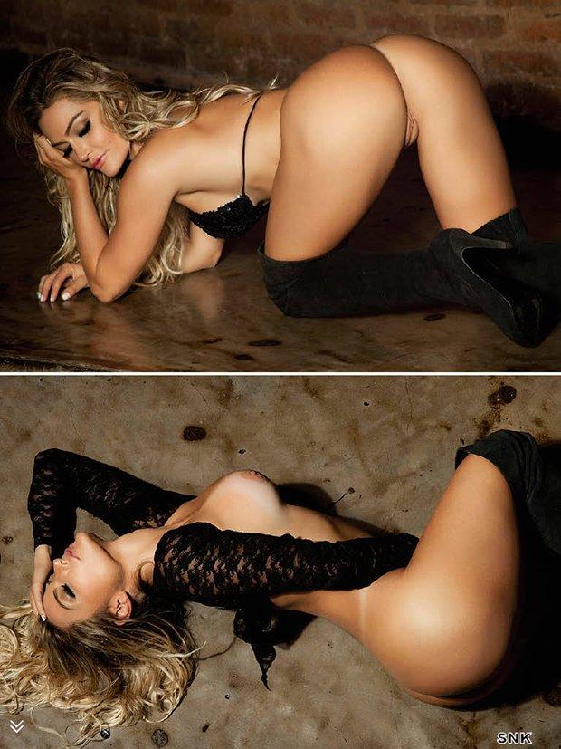Sexy Woman - Bilder und Stockfotos - iStock