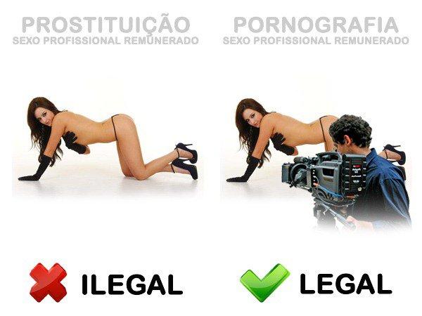 Legal ou Ilegal (5)