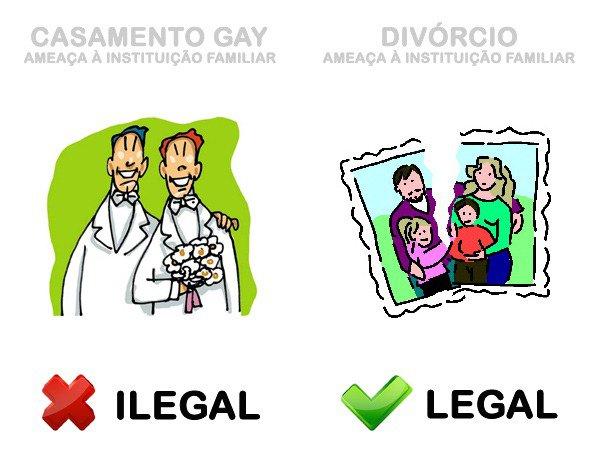 Legal ou Ilegal (6)