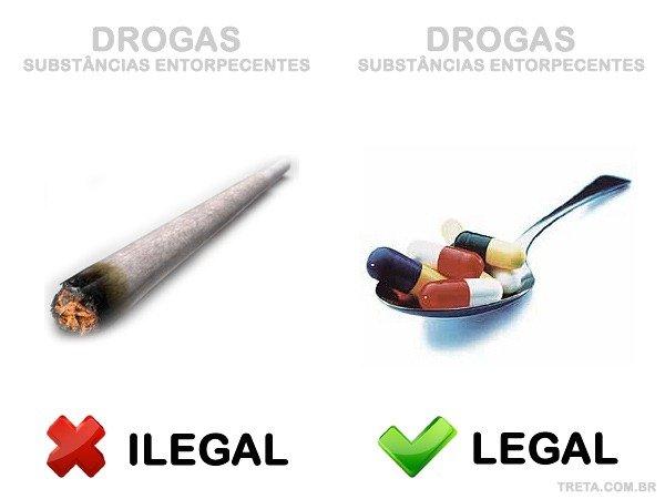 Legal ou Ilegal (7)