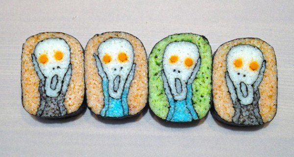 SushiArt1