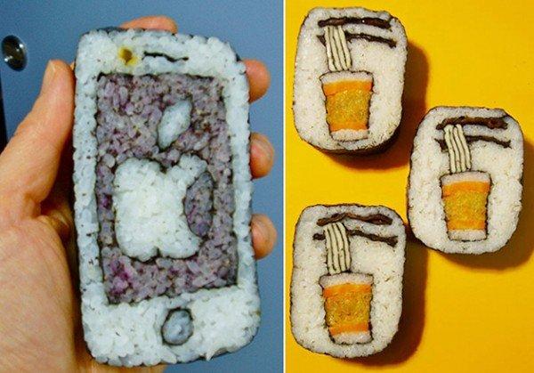 SushiArt6