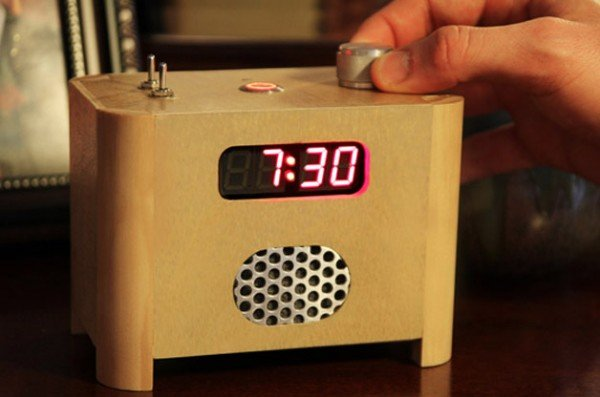 alarme3