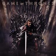 Promoção - Box com os 5 livros de game of thrones