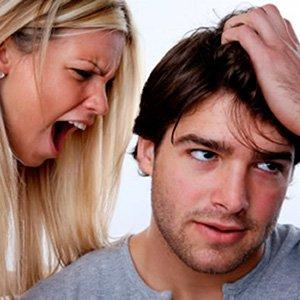 Situações que provam que as mulheres adoram brigar sem motivo