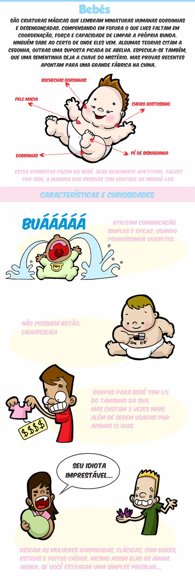 o-que-são-bebes_01