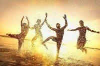 Jogos de verão
