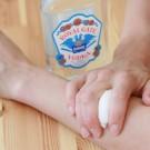 O que fazer com uma Vodca barata (7)