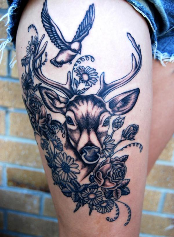 Quer tatuar a coxa e não sabe o que fazer (1)