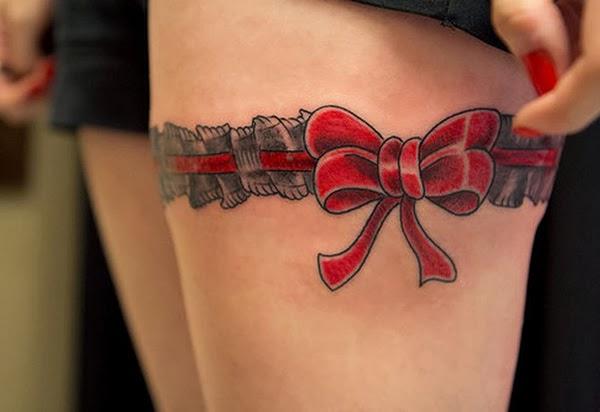 Quer tatuar a coxa e não sabe o que fazer (11)
