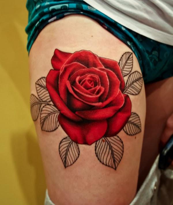 Quer tatuar a coxa e não sabe o que fazer (13)