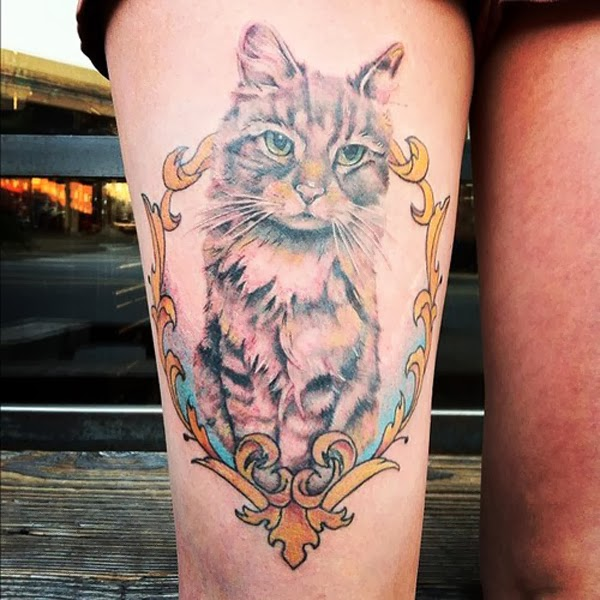 Quer tatuar a coxa e não sabe o que fazer (32)