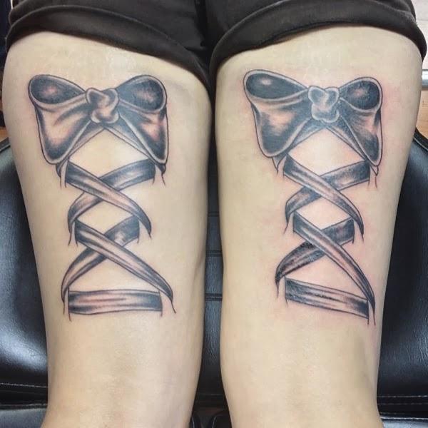 Quer tatuar a coxa e não sabe o que fazer (35)