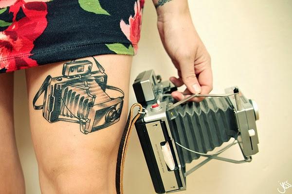 Quer tatuar a coxa e não sabe o que fazer (4)