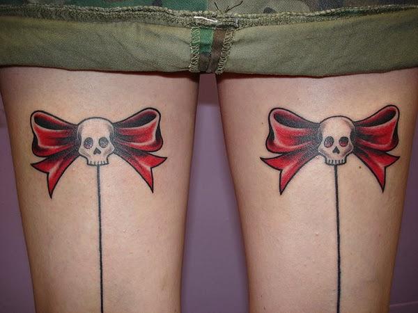 Quer tatuar a coxa e não sabe o que fazer (5)