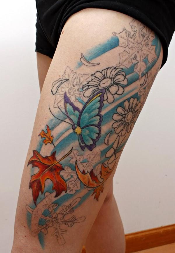 Quer tatuar a coxa e não sabe o que fazer (6)