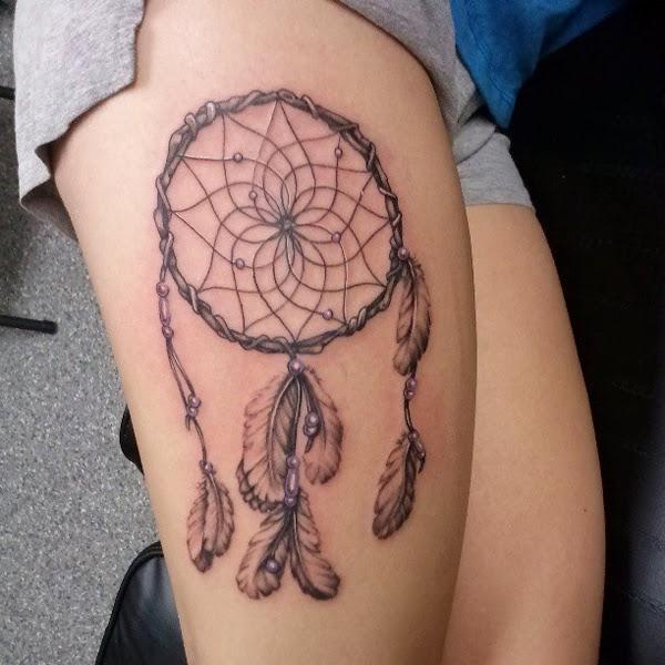 Quer tatuar a coxa e não sabe o que fazer (7)