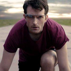 Google Glass vai transformar sua vida em um jogo!