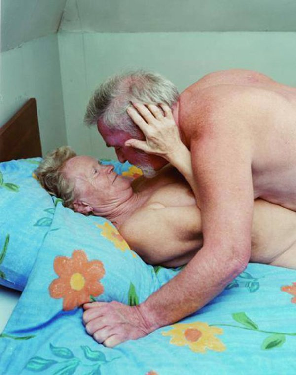 Seus avos tambem transam (2)