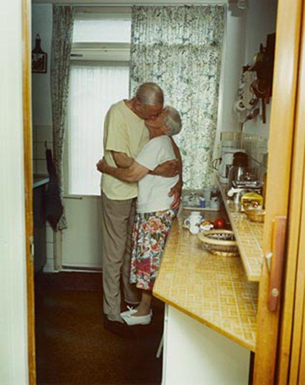 Seus avos tambem transam (7)