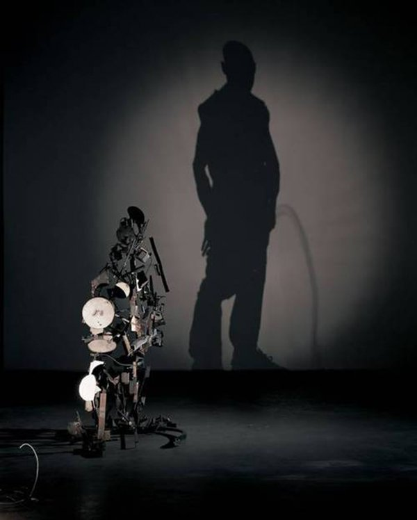 Sombras (13)