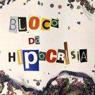 bloco-da-hipocrisia-thumb