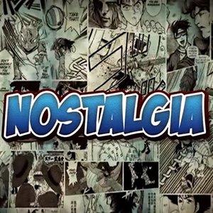 Fim do canal Nostalgia?