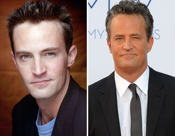 toofab_Friends_Cast_Then_Now_0003_Layer_36_gallery_main