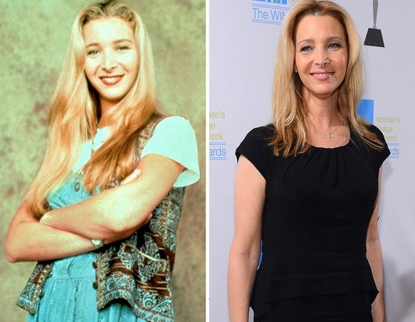 toofab_Friends_Cast_Then_Now_0007_Layer_28_gallery_main