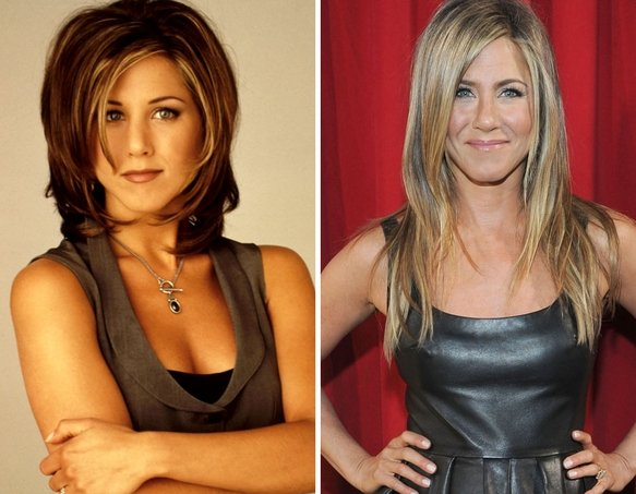 toofab_Friends_Cast_Then_Now_0008_Layer_26_gallery_main
